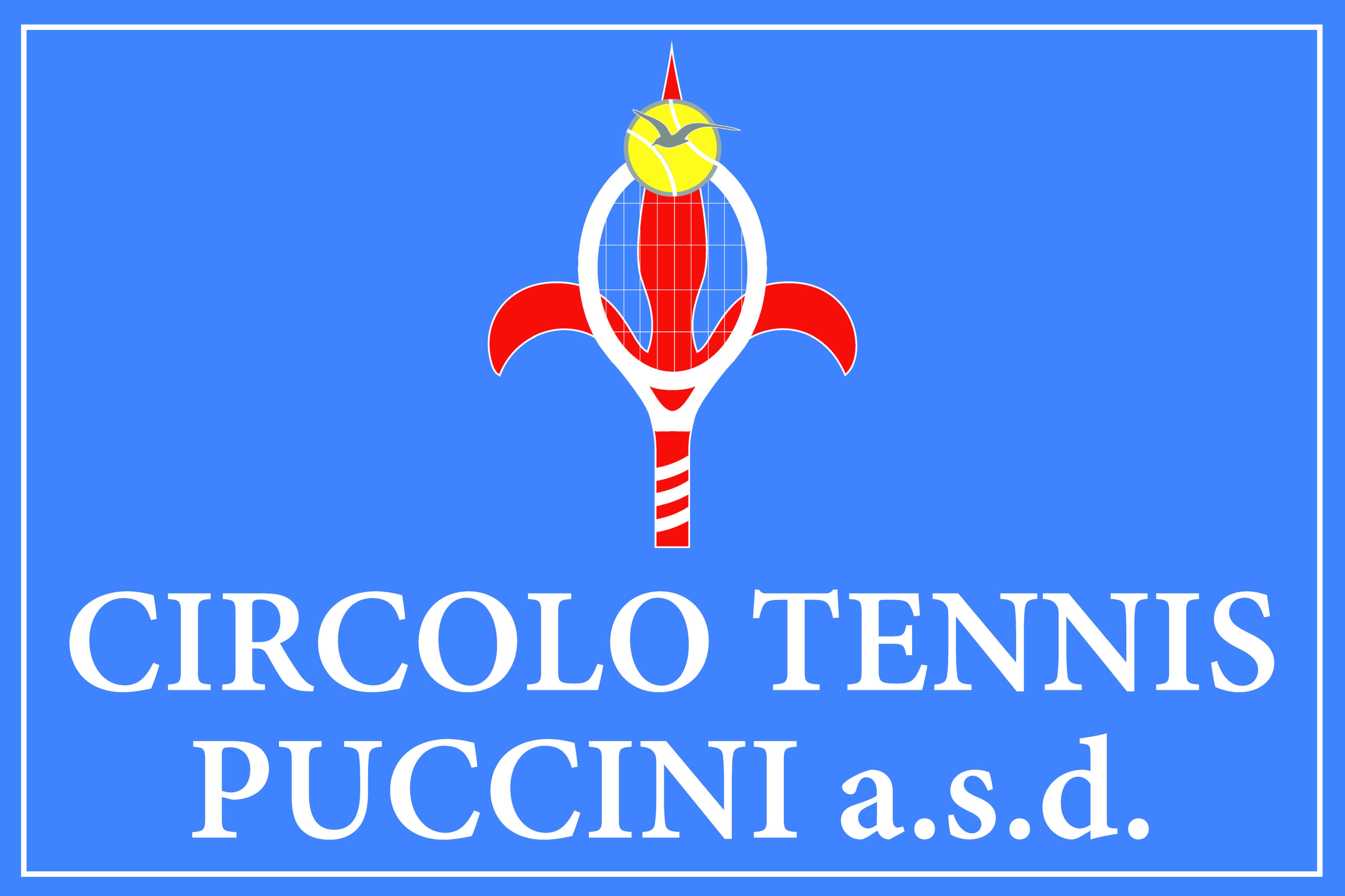Circolo Tennis Puccini